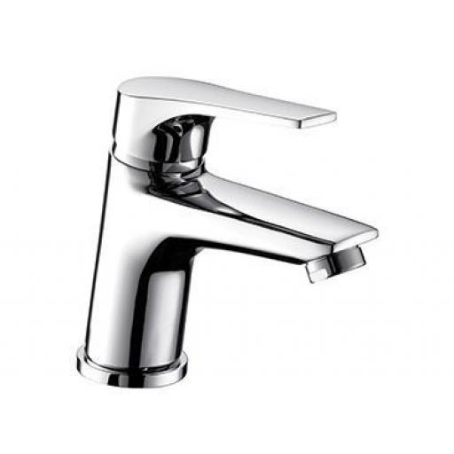 https://www.homeritebathrooms.co.uk/content/images/thumbs/0008727_bristan-vantage-basin-mixer-without-waste.jpeg