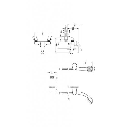 https://www.homeritebathrooms.co.uk/content/images/thumbs/0005537_vitra-x-line-bathshower-mixer.jpeg