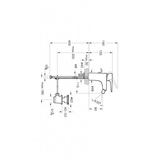 https://www.homeritebathrooms.co.uk/content/images/thumbs/0009704_vitra-x-line-bidet-mixer-with-pop-up.jpeg