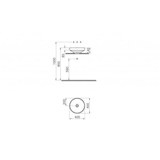 https://www.homeritebathrooms.co.uk/content/images/thumbs/0009178_vitra-water-jewels-circular-bowl-40-cm-black.jpeg