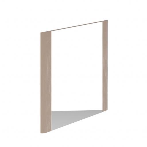 https://www.homeritebathrooms.co.uk/content/images/thumbs/0002668_vermont-450x600mm-mirror.jpeg
