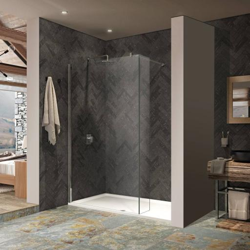 https://www.homeritebathrooms.co.uk/content/images/thumbs/0008060_kudos-10mm-ultimate-2-1600x900mm-walk-in-recess-pack.j