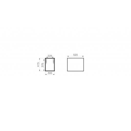 https://www.homeritebathrooms.co.uk/content/images/thumbs/0009334_vitra-frame-open-unit-30-cm-matte-white.jpeg