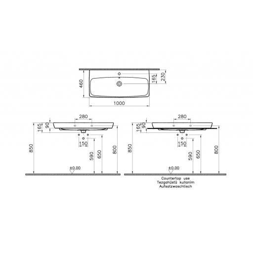 https://www.homeritebathrooms.co.uk/content/images/thumbs/0009466_vitra-m-line-washbasin-no-overflow-hole-100-cm.jpeg