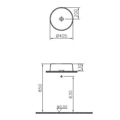 https://www.homeritebathrooms.co.uk/content/images/thumbs/0009208_vitra-frame-round-bowl-washbasin-black.jpeg