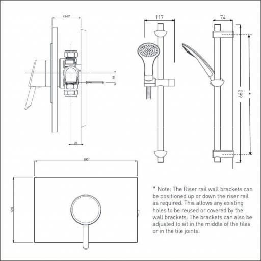 https://www.homeritebathrooms.co.uk/content/images/thumbs/0007671_bristan-thermostatic-recessed-single-control-mini-valv