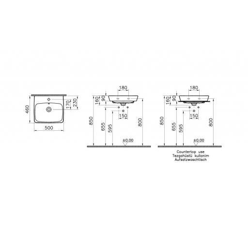 https://www.homeritebathrooms.co.uk/content/images/thumbs/0009452_vitra-m-line-washbasin-50-cm.jpeg