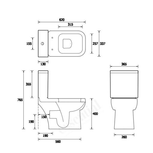 https://www.homeritebathrooms.co.uk/content/images/thumbs/0001174_orchid-open-back-cc-pack.jpeg