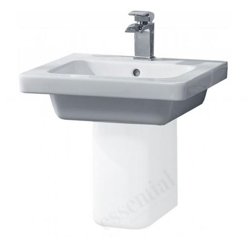 https://www.homeritebathrooms.co.uk/content/images/thumbs/0001205_ivy-500mm-basin.jpeg