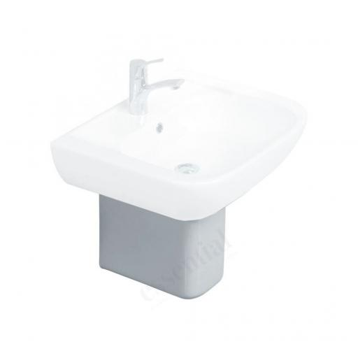 https://www.homeritebathrooms.co.uk/content/images/thumbs/0001278_fuchsia-semi-pedestal.jpeg