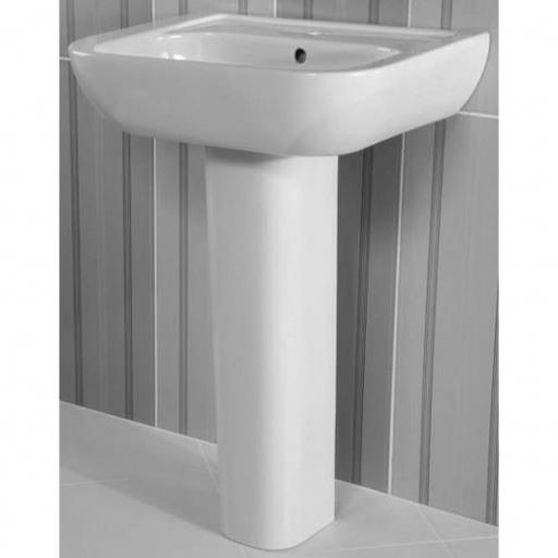 https://www.homeritebathrooms.co.uk/content/images/thumbs/0001275_fuchsia-550mm-1th-basin.jpeg