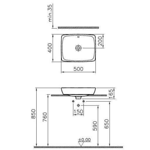 https://www.homeritebathrooms.co.uk/content/images/thumbs/0009479_vitra-m-line-countertop-washbasin-50-cm.jpeg