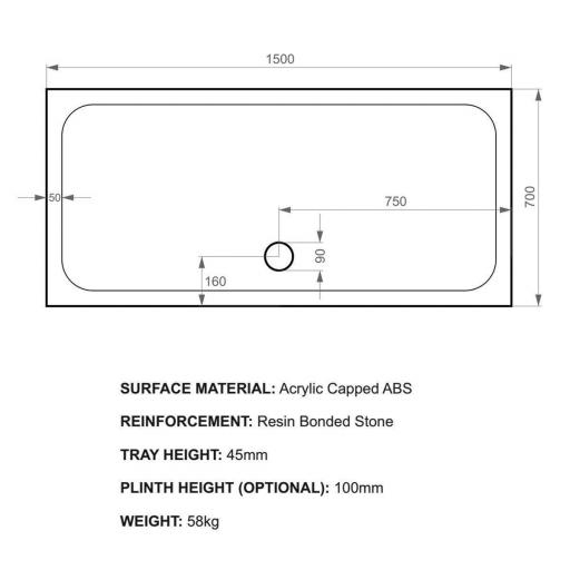 https://www.homeritebathrooms.co.uk/content/images/thumbs/0008132_kudos-8mm-ultimate-2-1500x700mm-walk-in-corner-pack.jp