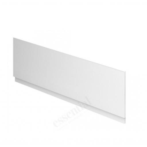 https://www.homeritebathrooms.co.uk/content/images/thumbs/0002610_nevada-1700mm-mdf-bath-panel-plinth.png