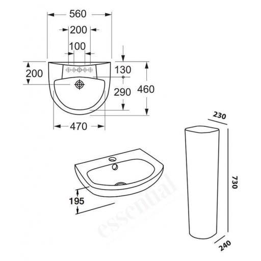 https://www.homeritebathrooms.co.uk/content/images/thumbs/0001327_ocean-560mm-2th-basin-and-pedestal.jpeg