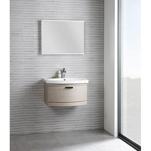https://www.homeritebathrooms.co.uk/content/images/thumbs/0005624_tavistock-650mm-wall-mounted-unit.jpeg