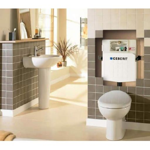 https://www.homeritebathrooms.co.uk/content/images/thumbs/0005003_geberit-sigma-12cm-dual-flush-concealed-cistern.jpeg
