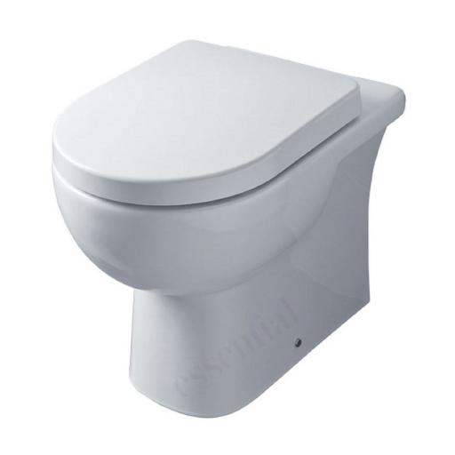 https://www.homeritebathrooms.co.uk/content/images/thumbs/0001171_lily-btw-pan-seat.jpeg