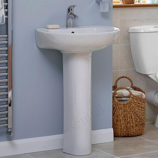 https://www.homeritebathrooms.co.uk/content/images/thumbs/0001323_ocean-560mm-1th-basin-and-pedestal.jpeg