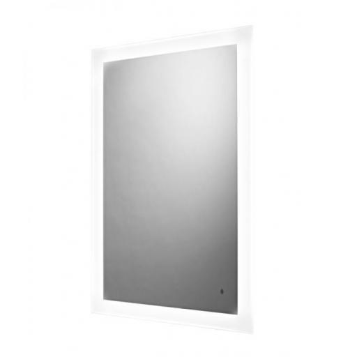 https://www.homeritebathrooms.co.uk/content/images/thumbs/0005442_tavistock-appear-led-back-lit-mirror.jpeg