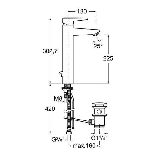 https://www.homeritebathrooms.co.uk/content/images/thumbs/0007724_roca-esmai-extended-basin-mixer-puw.jpeg