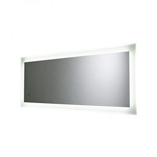 https://www.homeritebathrooms.co.uk/content/images/thumbs/0005446_tavistock-drift-led-back-lit-mirror.jpeg