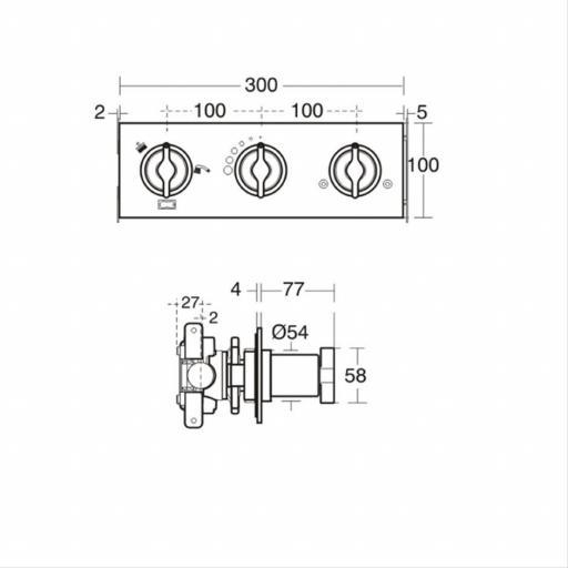 https://www.homeritebathrooms.co.uk/content/images/thumbs/0005774_ideal-standard-tt-silver-built-in-3-control-bath-showe