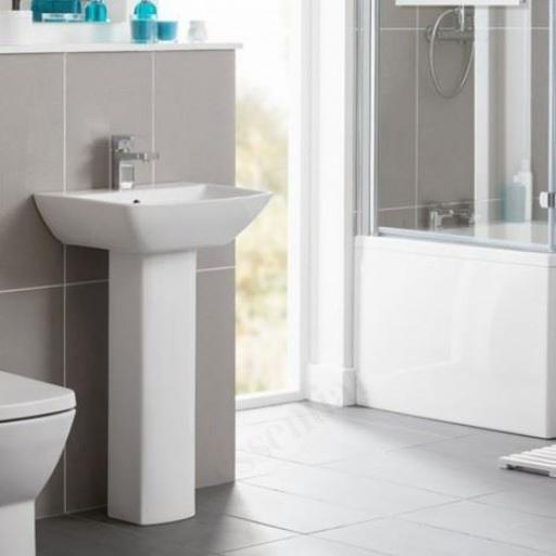 https://www.homeritebathrooms.co.uk/content/images/thumbs/0001301_jasmine-600mm-1th-basin.jpeg