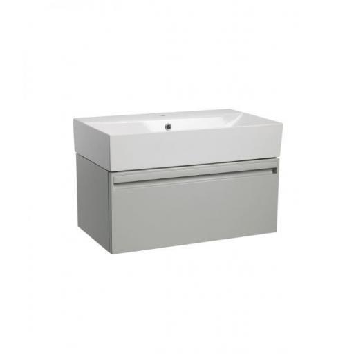 https://www.homeritebathrooms.co.uk/content/images/thumbs/0005580_tavistock-forum-700mm-wall-hung-unit.jpeg
