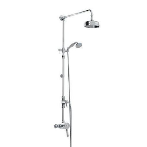 https://www.homeritebathrooms.co.uk/content/images/thumbs/0006116_bristan-thermostatic-exposed-single-control-shower-val