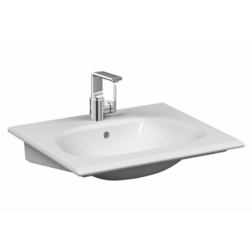 https://www.homeritebathrooms.co.uk/content/images/thumbs/0009249_vitra-istanbul-vanity-basin-60-cm-matte-taupe.jpeg