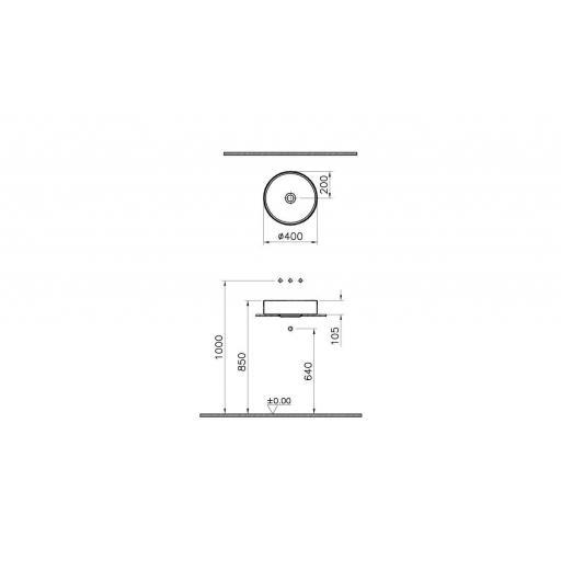 https://www.homeritebathrooms.co.uk/content/images/thumbs/0009047_vitra-memoria-round-countertop-basin-40-cm.jpeg