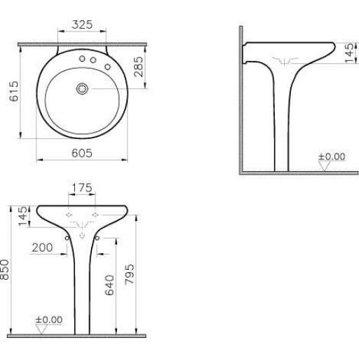https://www.homeritebathrooms.co.uk/content/images/thumbs/0009015_vitra-istanbul-floor-standing-washbasin-flat-60-cm-whi