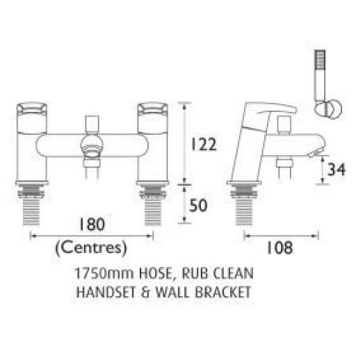 https://www.homeritebathrooms.co.uk/content/images/thumbs/0008495_bristan-orta-bath-shower-mixer.jpeg
