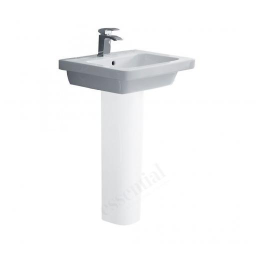 https://www.homeritebathrooms.co.uk/content/images/thumbs/0001212_ivy-650mm-basin.jpeg