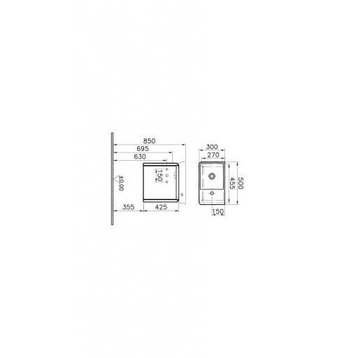 https://www.homeritebathrooms.co.uk/content/images/thumbs/0009084_vitra-memoria-washbasin-unit-including-ceramic-washbas