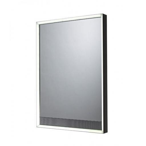 https://www.homeritebathrooms.co.uk/content/images/thumbs/0005220_tavistock-pitch-bluetooth-led-mirror.jpeg