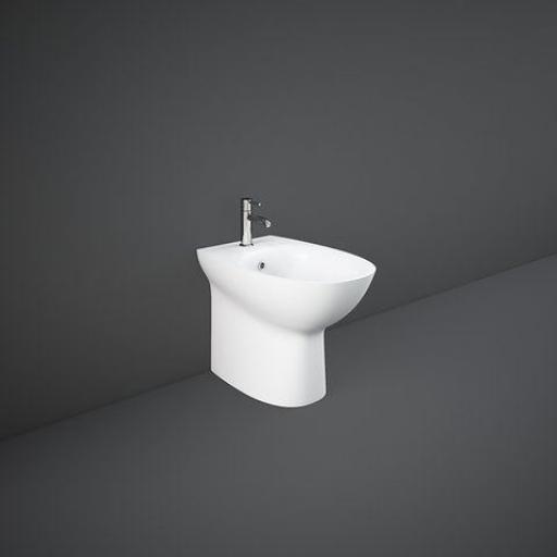 https://www.homeritebathrooms.co.uk/content/images/thumbs/0009772_rak-morning-back-to-wall-bidet.jpeg