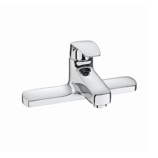 Roca Monodin-N Deck-Mounted Shower Mixer