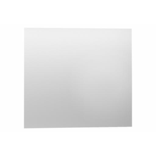 https://www.homeritebathrooms.co.uk/content/images/thumbs/0009042_vitra-istanbul-illuminated-mirror-100-cm.jpeg