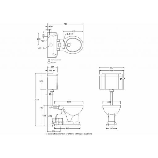 https://www.homeritebathrooms.co.uk/content/images/thumbs/0009737_burlington-s-trap-low-level-wc-with-520-lever-cistern.