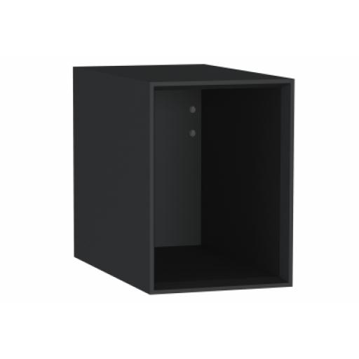 https://www.homeritebathrooms.co.uk/content/images/thumbs/0009335_vitra-frame-open-unit-30-cm-matte-black.jpeg