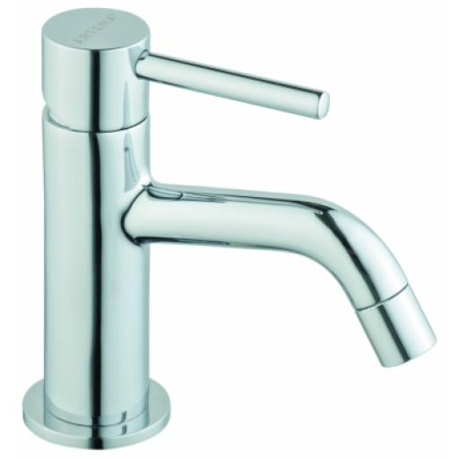 https://www.homeritebathrooms.co.uk/content/images/thumbs/0009662_vitra-minimax-s-basin-taps.jpeg