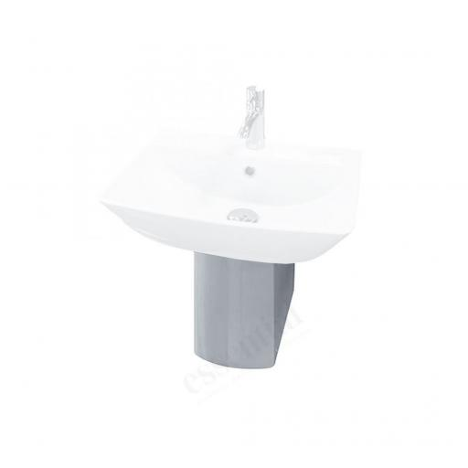 https://www.homeritebathrooms.co.uk/content/images/thumbs/0001303_jasmine-semi-pedestal.jpeg
