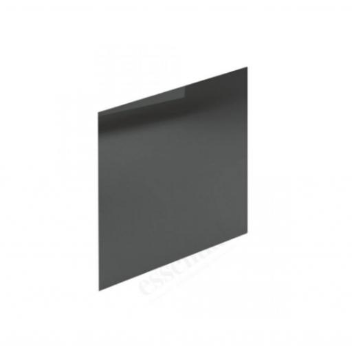 https://www.homeritebathrooms.co.uk/content/images/thumbs/0002620_nevada-750mm-mdf-bath-end-panel-plinth.png
