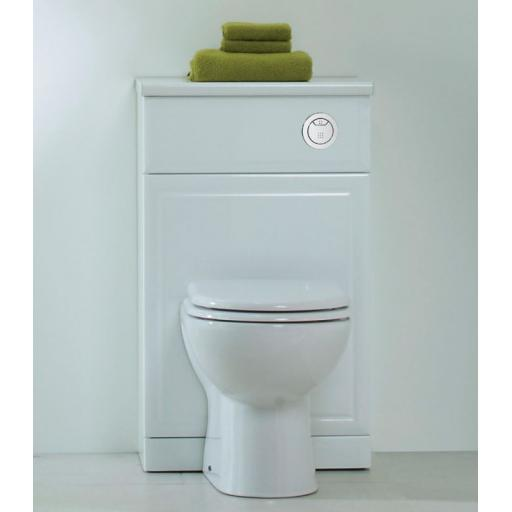 https://www.homeritebathrooms.co.uk/content/images/thumbs/0005911_tavistock-micra-back-to-wall-pan-excluding-seat.jpeg