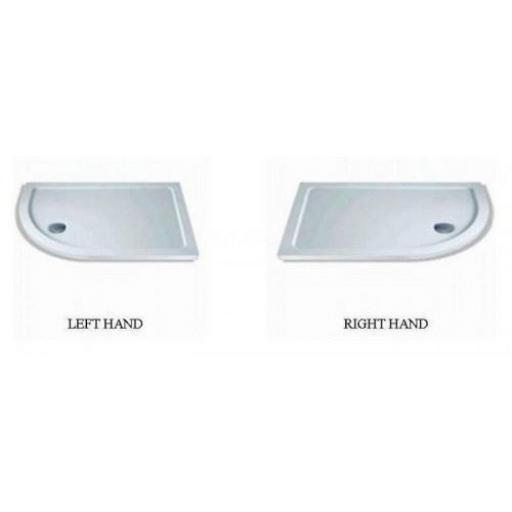 https://www.homeritebathrooms.co.uk/content/images/thumbs/0001498_mx-elements-1400x800mm-offset-quadrant-tray.jpeg