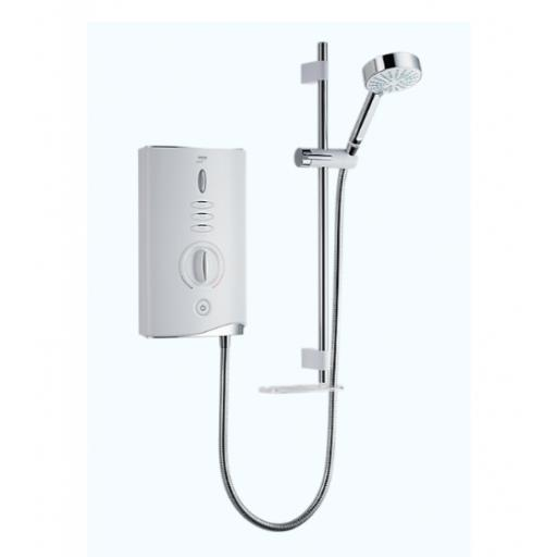 https://www.homeritebathrooms.co.uk/content/images/thumbs/0003867_mira-sport-max-90kw-electric-shower.png