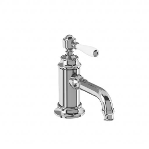 https://www.homeritebathrooms.co.uk/content/images/thumbs/0010140_burlington-arcade-single-lever-basin-mixer-without-pop