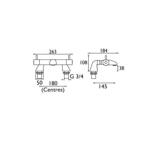 https://www.homeritebathrooms.co.uk/content/images/thumbs/0007706_bristan-thermostatic-lever-bath-filler.jpeg